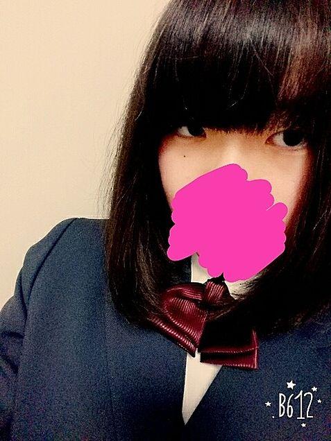 制服の画像(プリ画像)