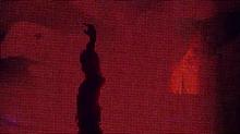 怪盗YELLOW-VOICEの画像(プリ画像)