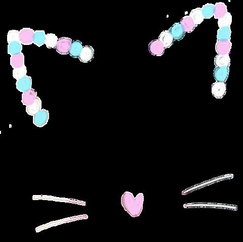 ネコ    可愛いの画像(プリ画像)