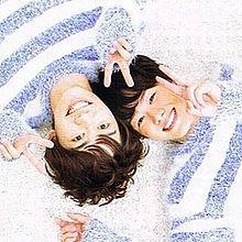 関西ジャニーズJr.の画像(funky8に関連した画像)