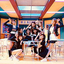 みんな仲よしメンバー全員集合!♥の画像(メンバー全員に関連した画像)