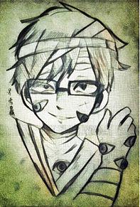 arisu さんリクエスト【説明文にて謝罪】の画像(プリ画像)