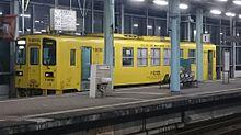 駅 プリ画像