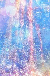 水 二十露光 キラキラの画像(水面 背景に関連した画像)