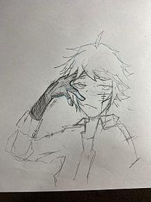 ルシス(手を描く練習)の画像(練習に関連した画像)