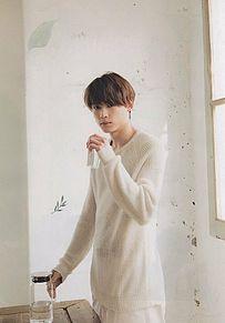 my love hokutoの画像(LOVEに関連した画像)