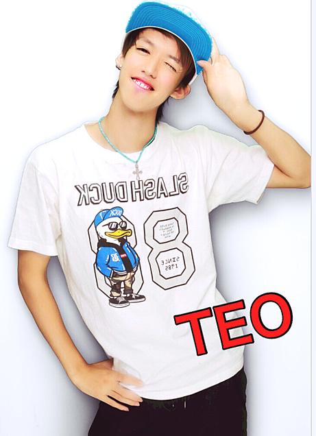 TEOの画像(プリ画像)