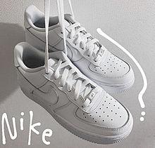 NIKE ✔︎の画像(Nikeに関連した画像)