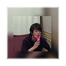 かっきーの画像(#かっきーに関連した画像)