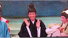鎌足ー千秋楽ー プリ画像