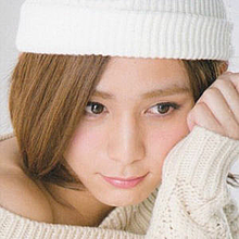 山田涼介 プリ画像