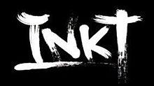INKT プリ画像