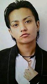 田中聖 プリ画像