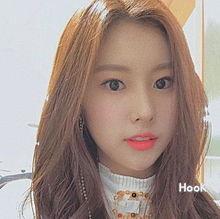 # ɪᴢ*ᴏɴᴇ _の画像(かわいい/韓国/オルチャンに関連した画像)
