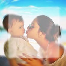 のーたいとるの画像(赤ちゃん 外人に関連した画像)