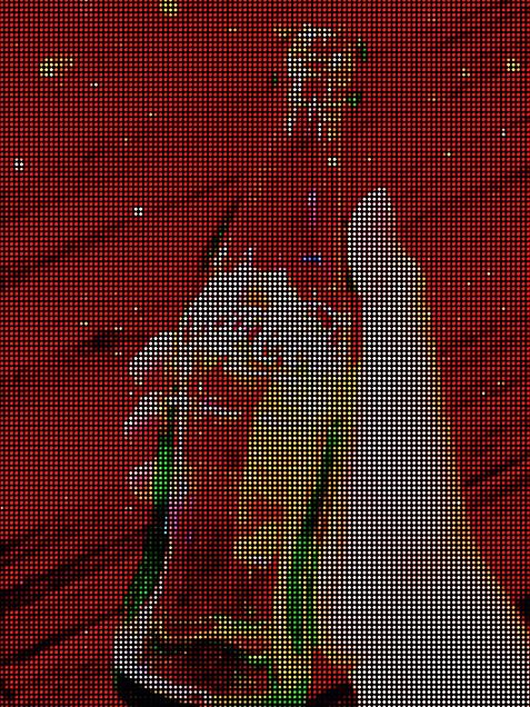 コーラ 外国 壁紙の画像(プリ画像)