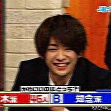 知念侑李♡の画像(Hey!Say!JUMP/Hey!Say!7に関連した画像)