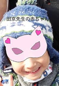 赤ちゃんの画像(赤ちゃんに関連した画像)
