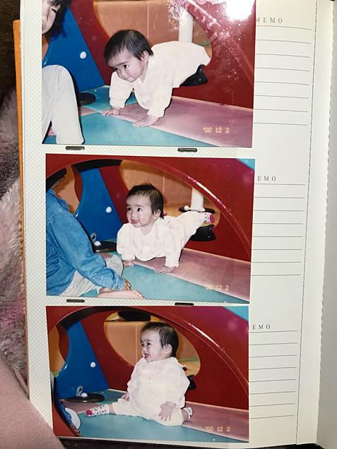 赤ちゃん 可愛いの画像(プリ画像)