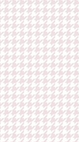 量産型 背景 千鳥格子の画像(千鳥格子に関連した画像)
