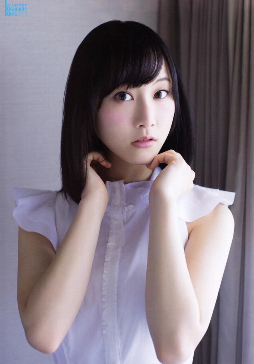 松井玲奈の画像 p1_32