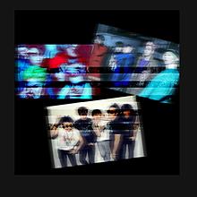【BIGBANG】【ビックバン】の画像(t.o.pに関連した画像)