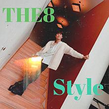 THE8 Styleの画像(Styleに関連した画像)