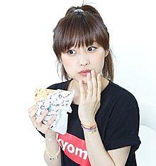 高橋愛の画像(#愛ちゃんに関連した画像)