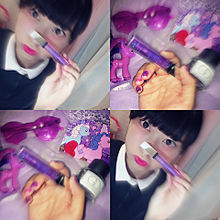 # meipurukoの画像(プリ画像)