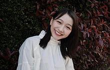 あいり   杉本愛里  かわいい  オオカミちゃん♡♡の画像(杉本愛里に関連した画像)