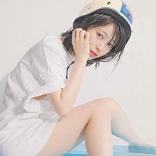 浜辺美波  ♡♡かわいいの画像(浜辺美波 かわいいに関連した画像)