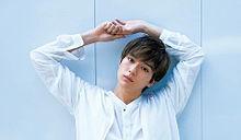 新田真剣佑    まっけんゆう   イケメン   ♡♡の画像(まっけんに関連した画像)
