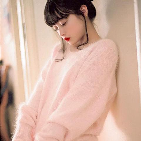 橋本環奈    かわいい♡   ハロウィンの画像(プリ画像)