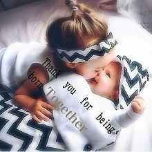 子どもかわいいの画像(外国の子に関連した画像)