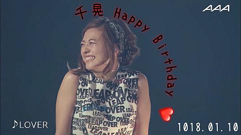 Happy Birthday 🎊の画像(プリ画像)