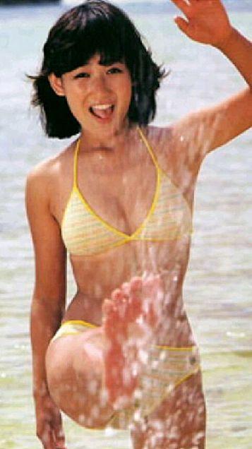 岡田有希子の画像 p1_34
