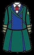 欅坂46 衣装の画像(プリ画像)