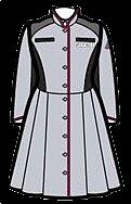 欅坂46 衣装の画像 プリ画像