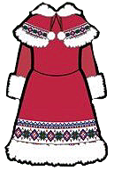 欅坂46 衣装の画像(ハンドメイドDIY自作グッズに関連した画像)