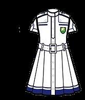 欅坂46 衣装の画像(佐藤詩織志田愛佳菅井友香鈴本に関連した画像)