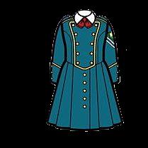 欅坂46 衣装 プリ画像