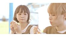 Booo!    @小豆  ×   なみかりの画像(なみかりに関連した画像)