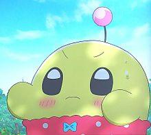 プリプリちぃちゃんの画像(プリプリちぃちゃん!!に関連した画像)