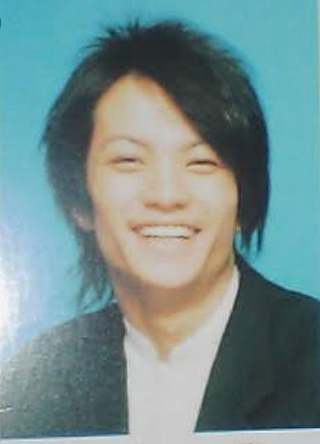田中聖くん写真の画像 プリ画像