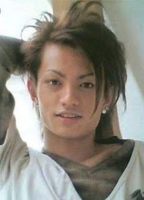 田中聖くん写真の画像(katーtunに関連した画像)