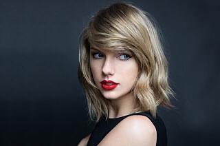 Taylorの画像(プリ画像)