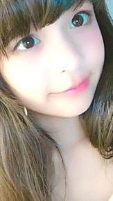 林芽亜里ちゃん♡の画像(モデルに関連した画像)