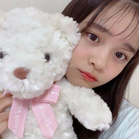 林芽亜里ちゃん♡の画像(プリ画像)