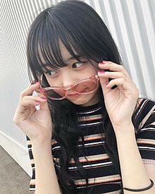 林芽亜里ちゃん♡の画像(ニコラに関連した画像)