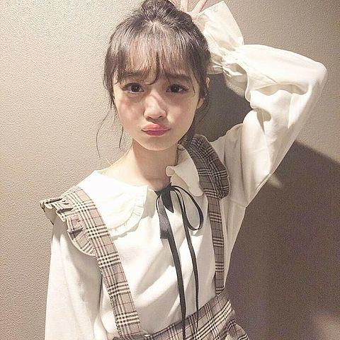 林芽亜里ちゃん♡の画像 プリ画像